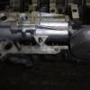 porsche_911_motor_3,2l_rsr (8)