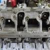 porsche_911_motor_3,2l_rsr (22)
