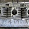 porsche_911_motor_3,2l_rsr (25)