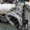 porsche_911_motor_3,2l_rsr (30)
