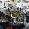 porsche_911_motor_3,2l_rsr (31)