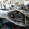 porsche_911_motor_3,2l_rsr (32)