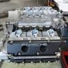 porsche_911_motor_3,2l_rsr (40)