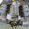 porsche_911_motor_3,2l_rsr (41)