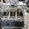 porsche_911_motor_3,2l_rsr (42)