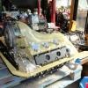 porsche_911_motor_3,2l_rsr (51)