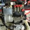 porsche_911_motor_3,2l_rsr (52)