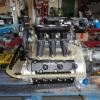 porsche_911_motor_3,2l_rsr (60)