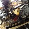 porsche_911_motor_3,2l_rsr (66)