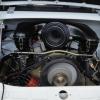 porsche_911_motor_3,2l_rsr (75)