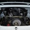 porsche_911_motor_3,2l_rsr (76)