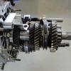 porsche_916_getriebe (16)