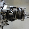 porsche_916_getriebe (57)