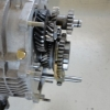porsche_916_getriebe (61)