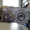 porsche_916_getriebe (65)