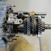 porsche_916_getriebe (13)