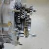 porsche_916_getriebe (24)