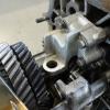porsche_916_getriebe (52)