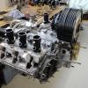 porsche_964_3.8l_rs_motor (21)