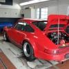 porsche_964_3.8l_rs_motor (33)