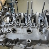 porsche_964_3.8l_rs_motor (40)