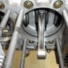porsche_964_3.8l_rs_motor (48)