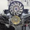 porsche_964_3.8l_rs_motor (55)