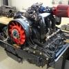 porsche_964_3.8l_rs_motor (25)