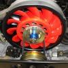 porsche_964_3.8l_rs_motor (28)