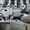 porsche_964_3.8l_rs_motor (3)