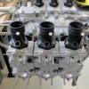 porsche_964_3.8l_rs_motor (42)