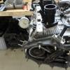 porsche_964_3.8l_rs_motor (53)