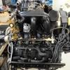 porsche_964_3.8l_rs_motor (59)