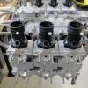 porsche_964_3.8l_rs_motor (9)