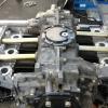 DSC05294