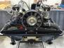 Porsche 911 2,0l E Vergaser Motor