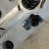 porsche_911_3.5_RSR_motor (15)