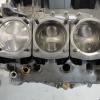 porsche_911_3.5_RSR_motor (28)