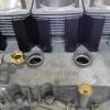 porsche_911_3.5_RSR_motor (29)