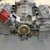 porsche_911_3.5_RSR_motor (34)
