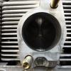 porsche_911_3.5_RSR_motor (36)