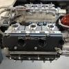 porsche_911_3.5_RSR_motor (37)