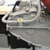 porsche_911_3.5_RSR_motor (38)