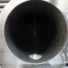 porsche_911_3.5_RSR_motor (41)