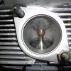 porsche_911_3.5_RSR_motor (46)