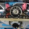 porsche_911_3.5_RSR_motor (55)