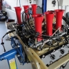 porsche_911_3.5_RSR_motor (61)