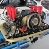 porsche_911_3.5_RSR_motor (62)