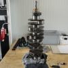 porsche_911_3.5_RSR_motor (7)
