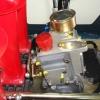 porsche_911_3.5_RSR_motor (71)